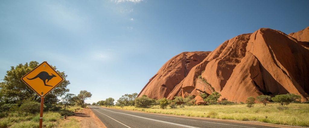 Move-to-Australia