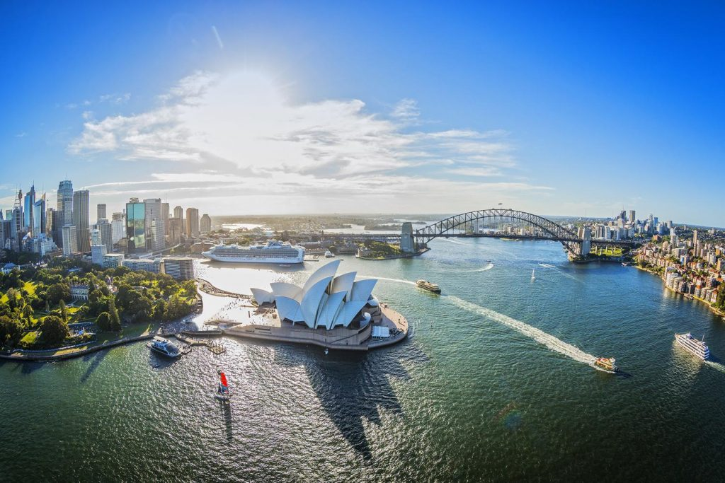 Moving-to-Sydney